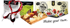 wine-and-cheese-making-banner